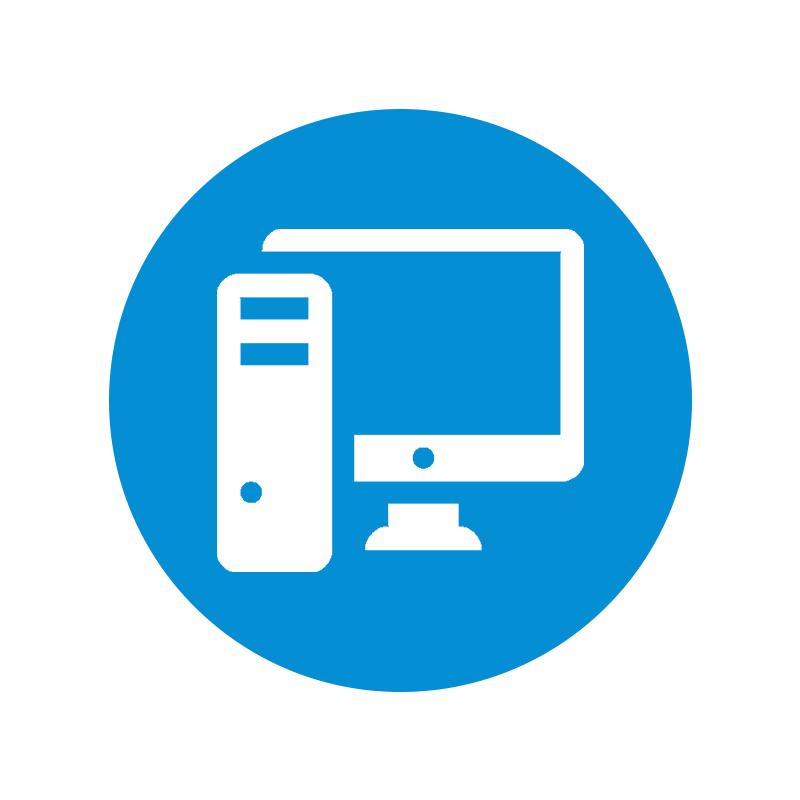 ICT ondersteuning